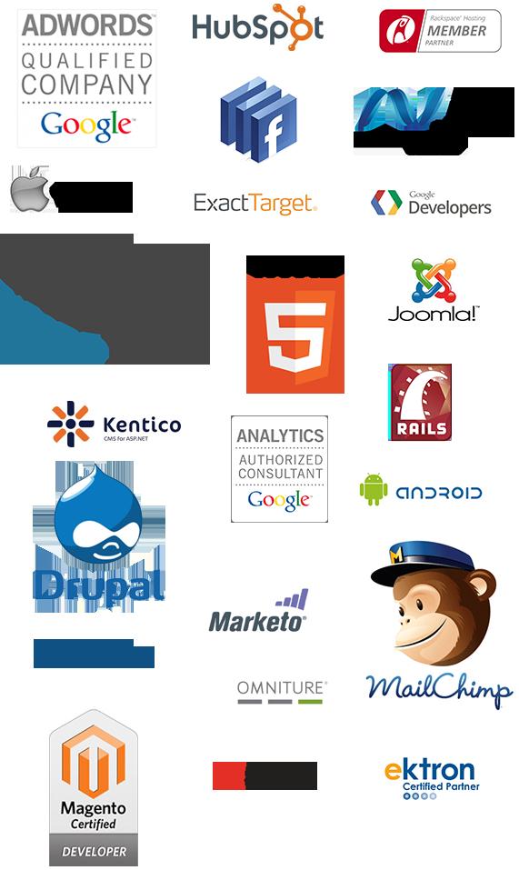 tech_logos_mobile