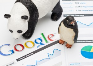Google Update for Mobile Websites