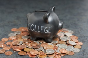 Higher Education Marketing ROI