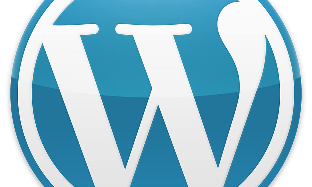 WordPress CMS for Higher Ed