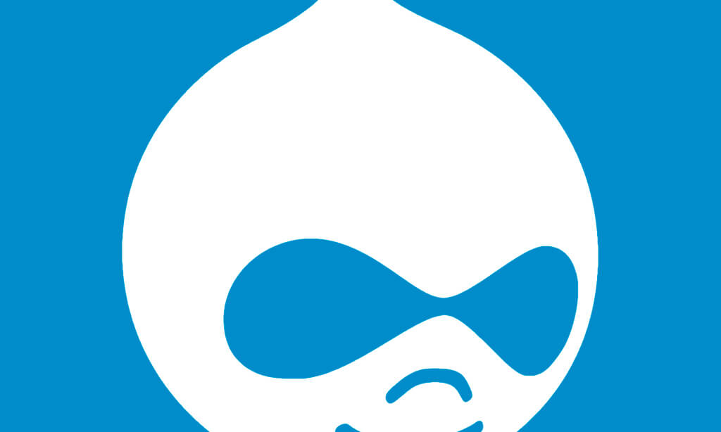 Drupal CMS for Higher Education