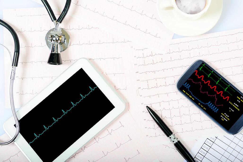 Drupal CMS for Healthcare