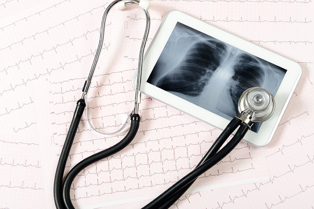 Drupal for Healthcare